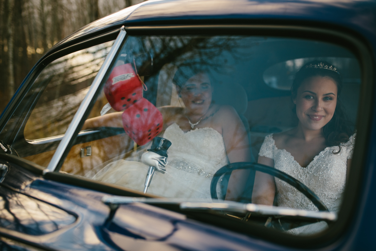 KC Wedding-247-IMG_4926.jpg