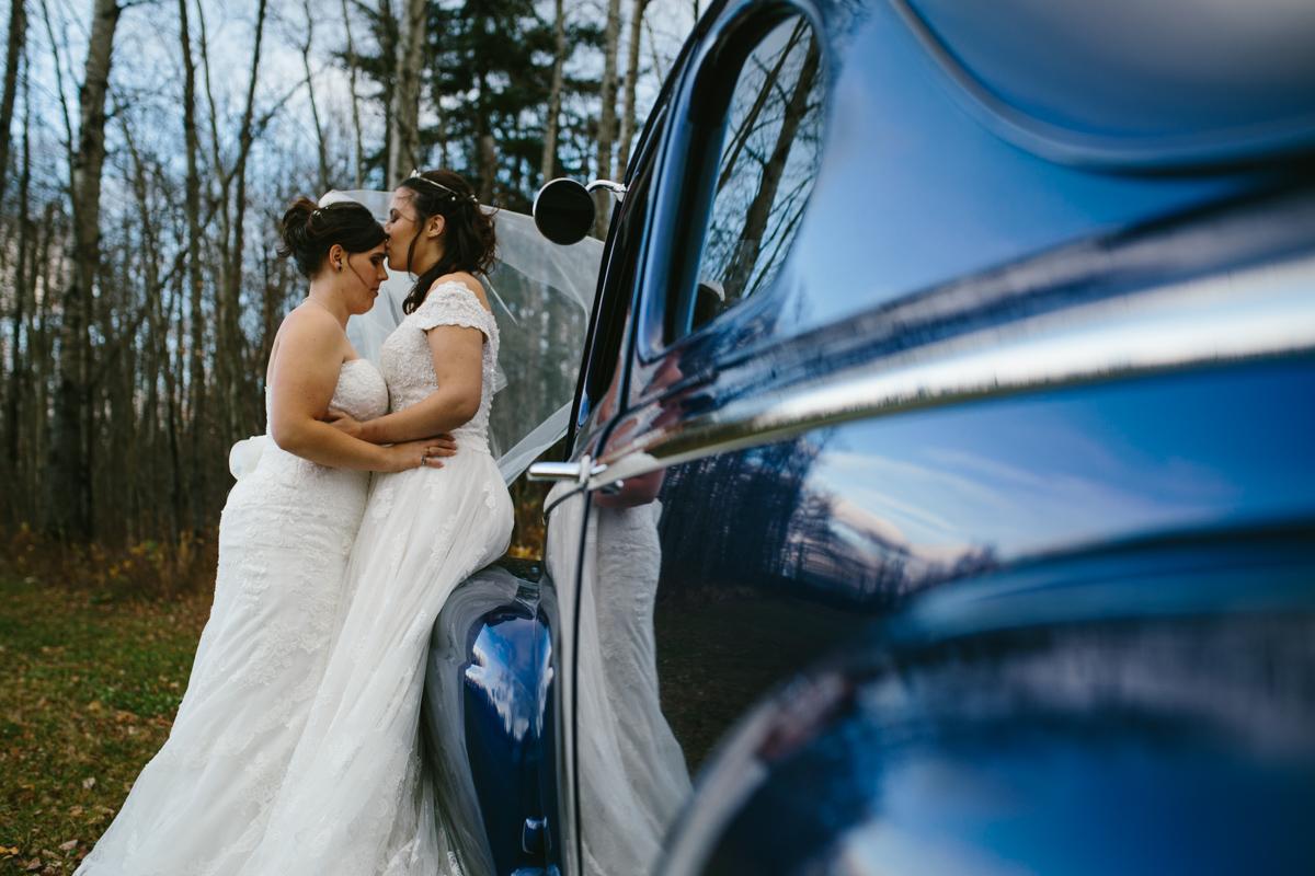 KC Wedding-249-IMG_9369.jpg