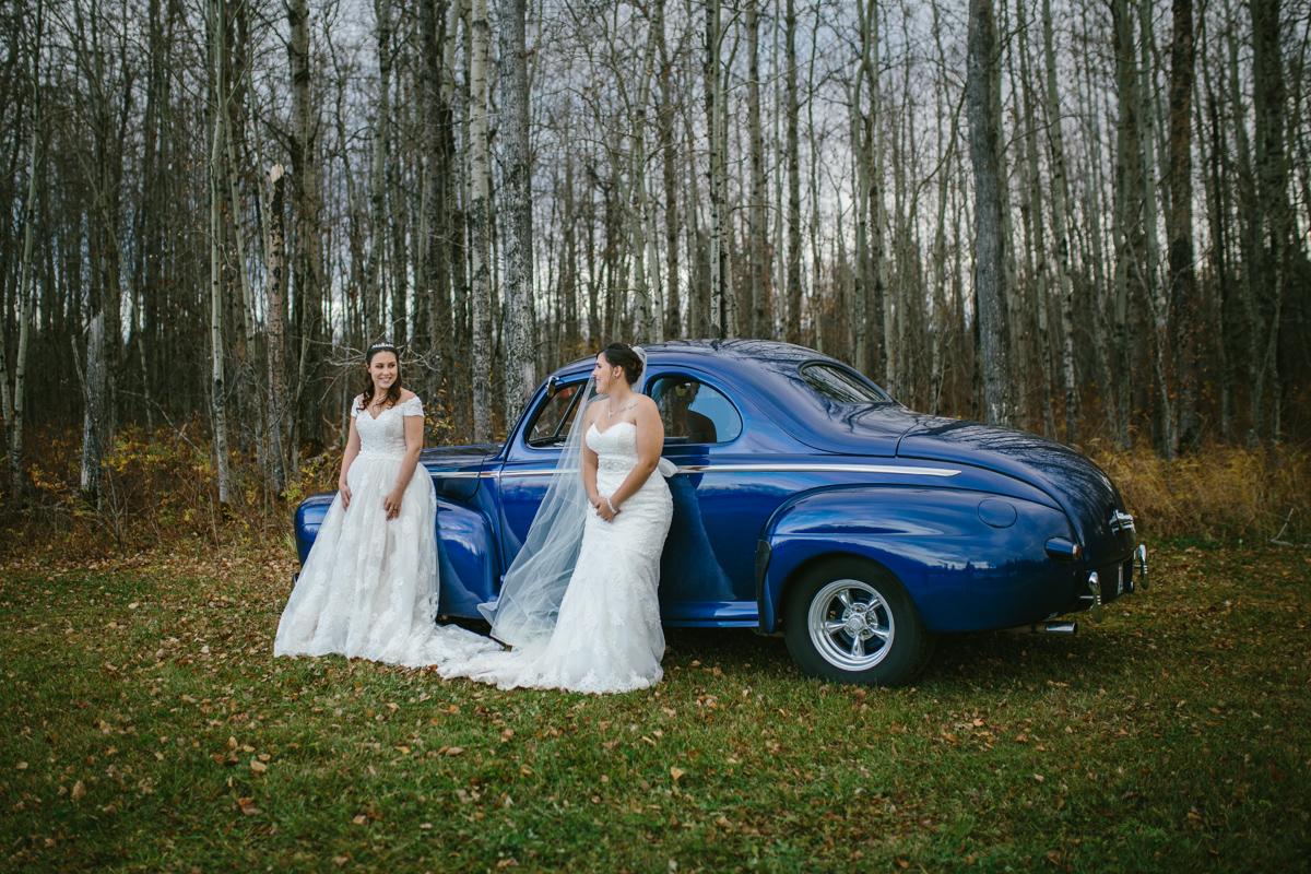 KC Wedding-250-IMG_9389.jpg