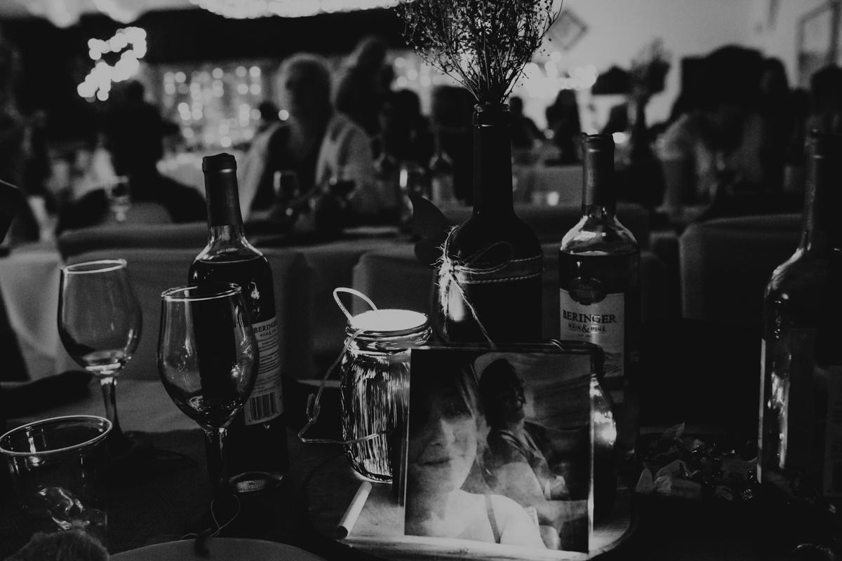KC Wedding-257-IMG_9952.jpg