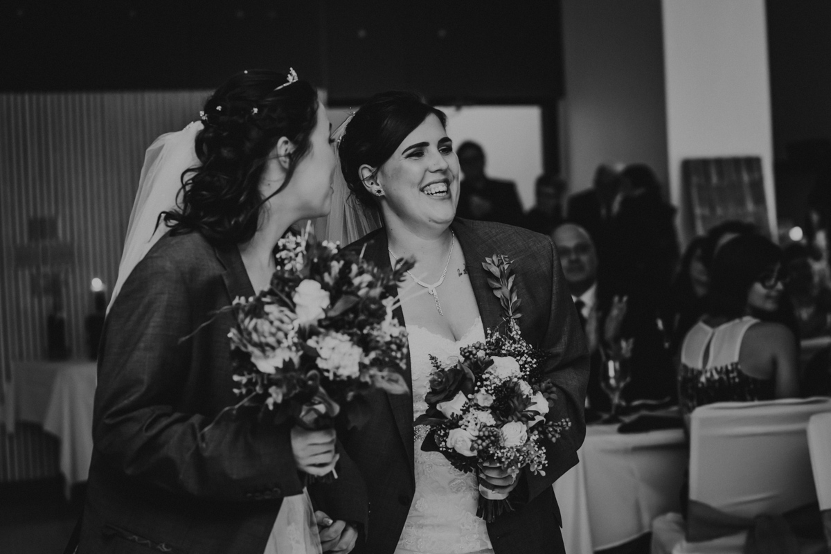 KC Wedding-259-0O0A5170.jpg