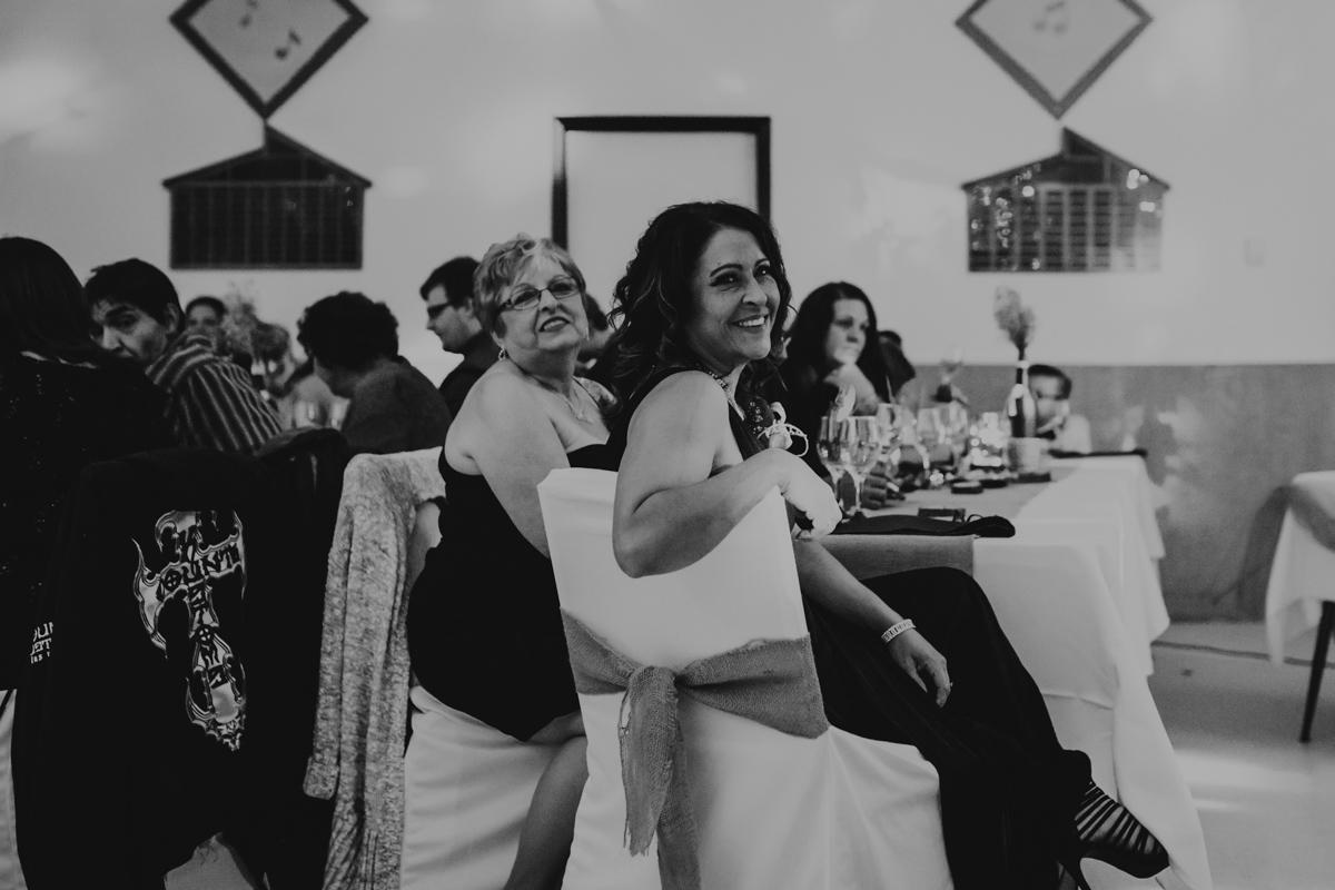 KC Wedding-261-IMG_4753.jpg