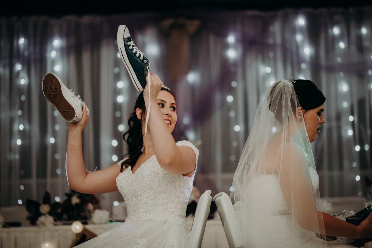KC Wedding-263-0O0A5276.jpg