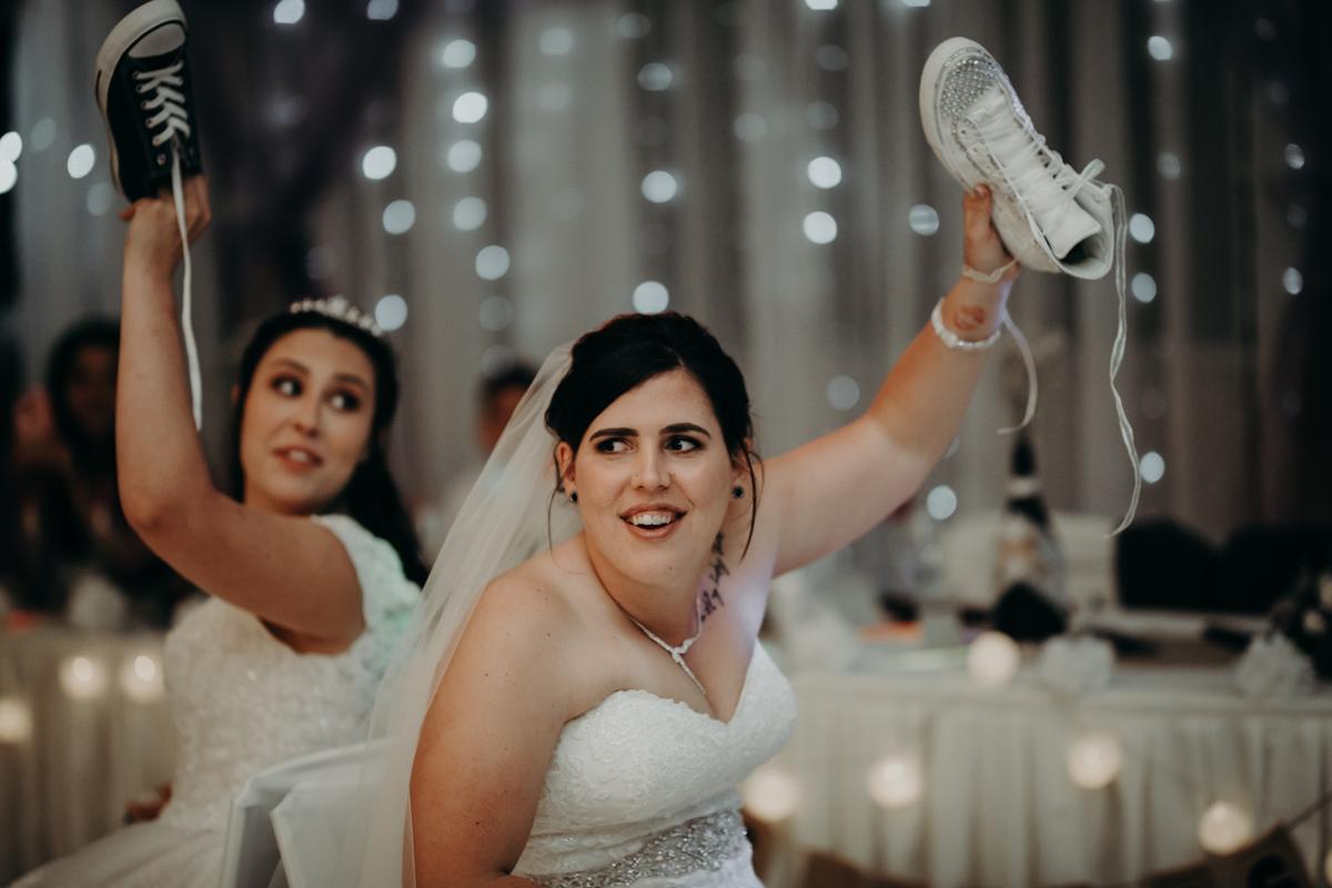 KC Wedding-264-0O0A5279.jpg