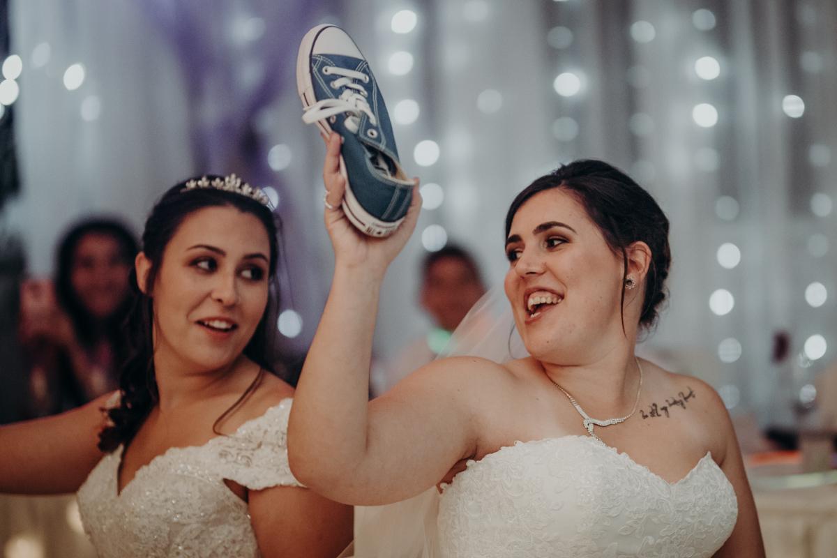 KC Wedding-265-0O0A5282.jpg