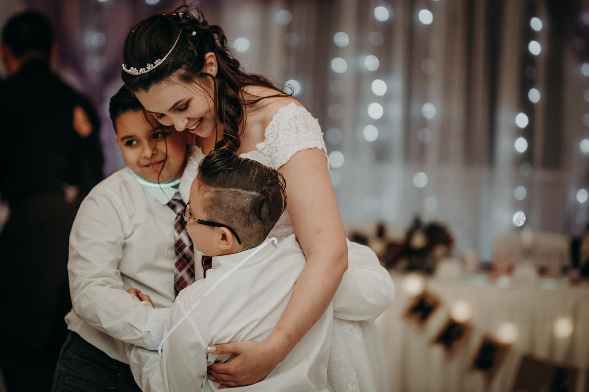 KC Wedding-266-0O0A5289.jpg