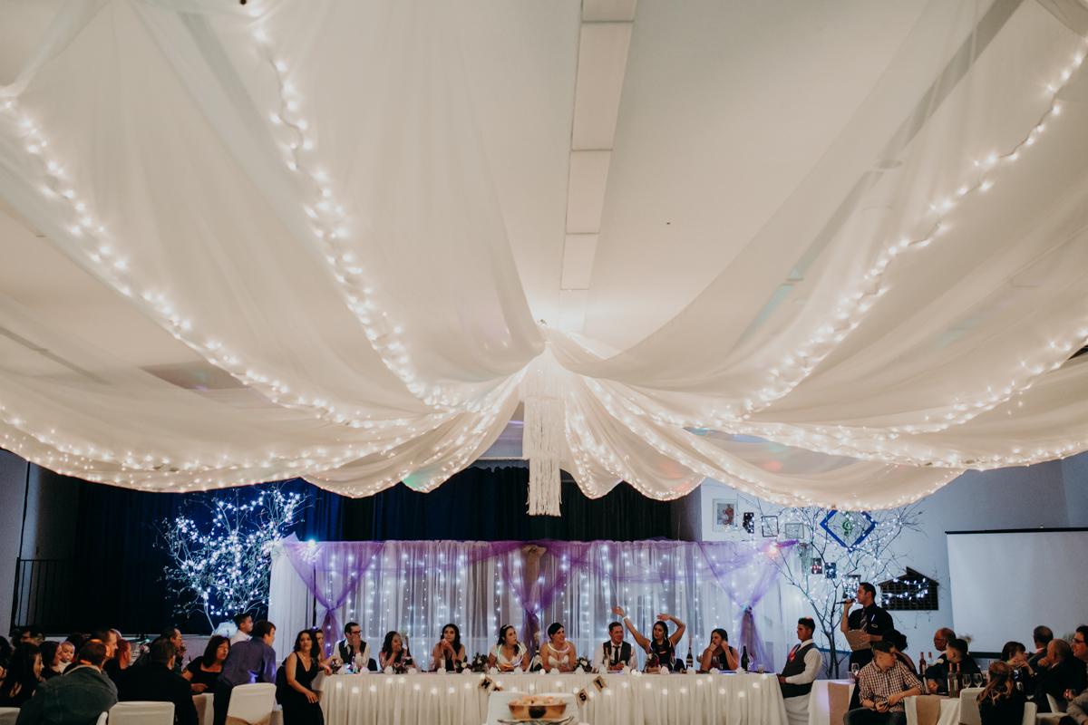 KC Wedding-268-IMG_9674.jpg