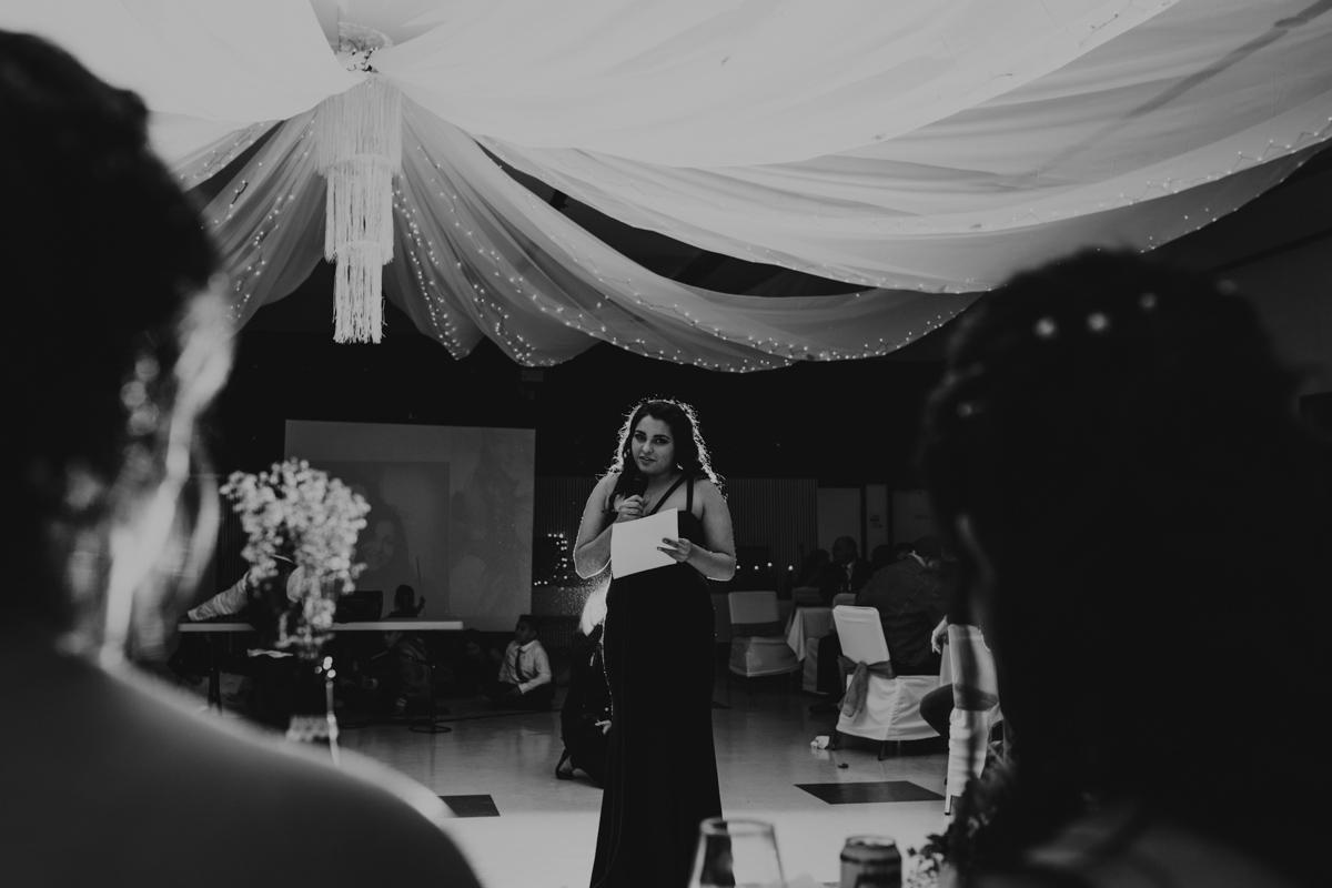 KC Wedding-274-IMG_0005.jpg