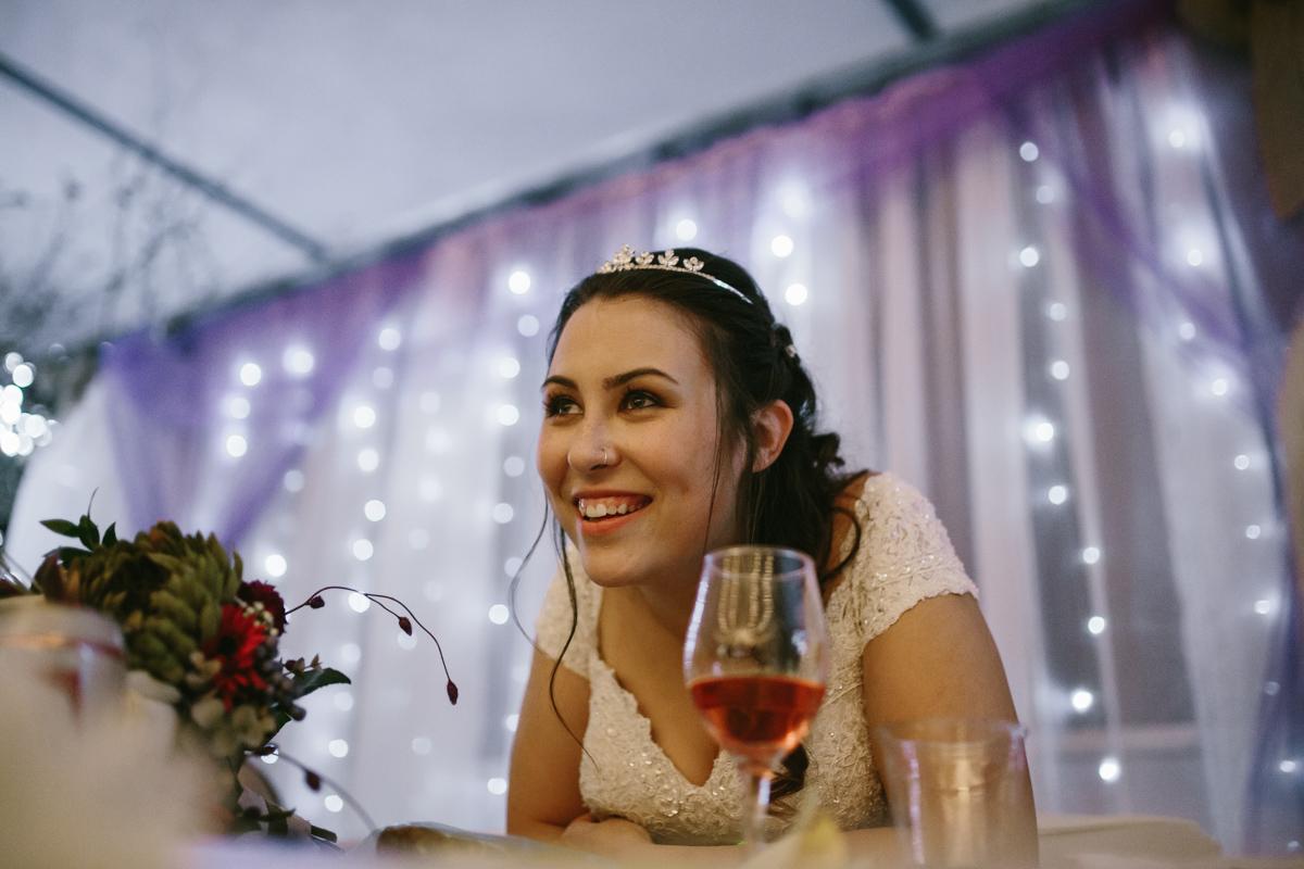 KC Wedding-280-IMG_0066.jpg