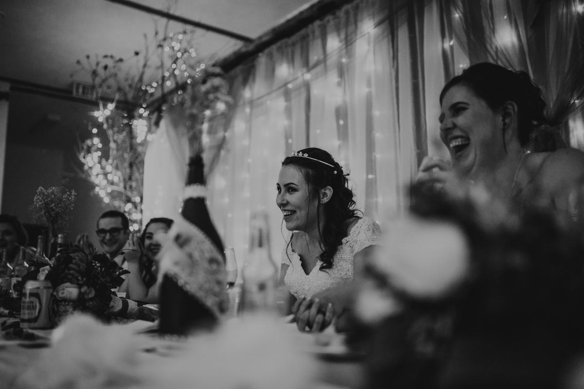 KC Wedding-282-IMG_0125.jpg