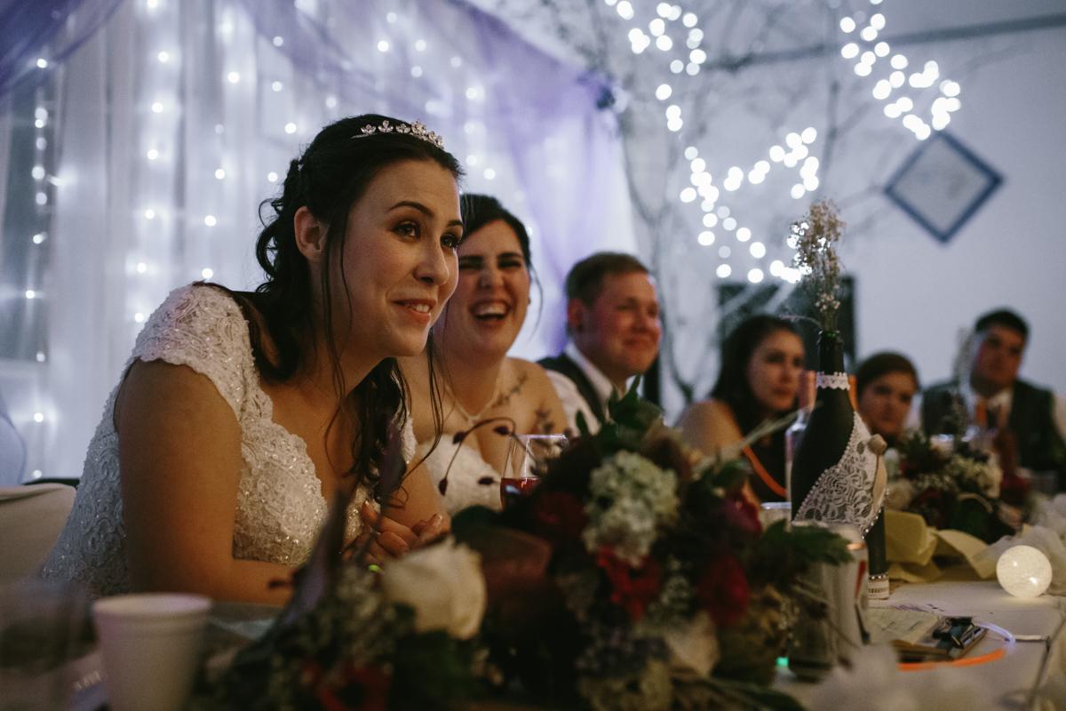 KC Wedding-286-IMG_0220.jpg