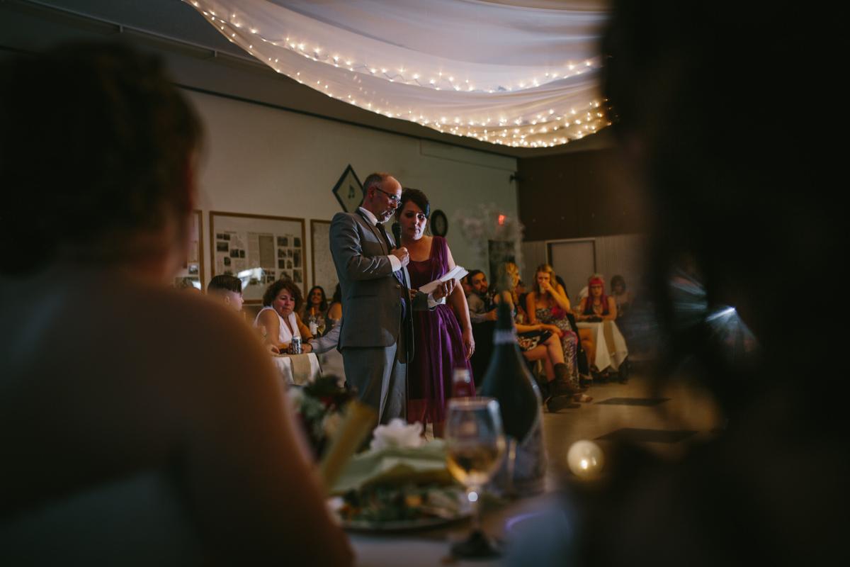 KC Wedding-290-IMG_0324.jpg