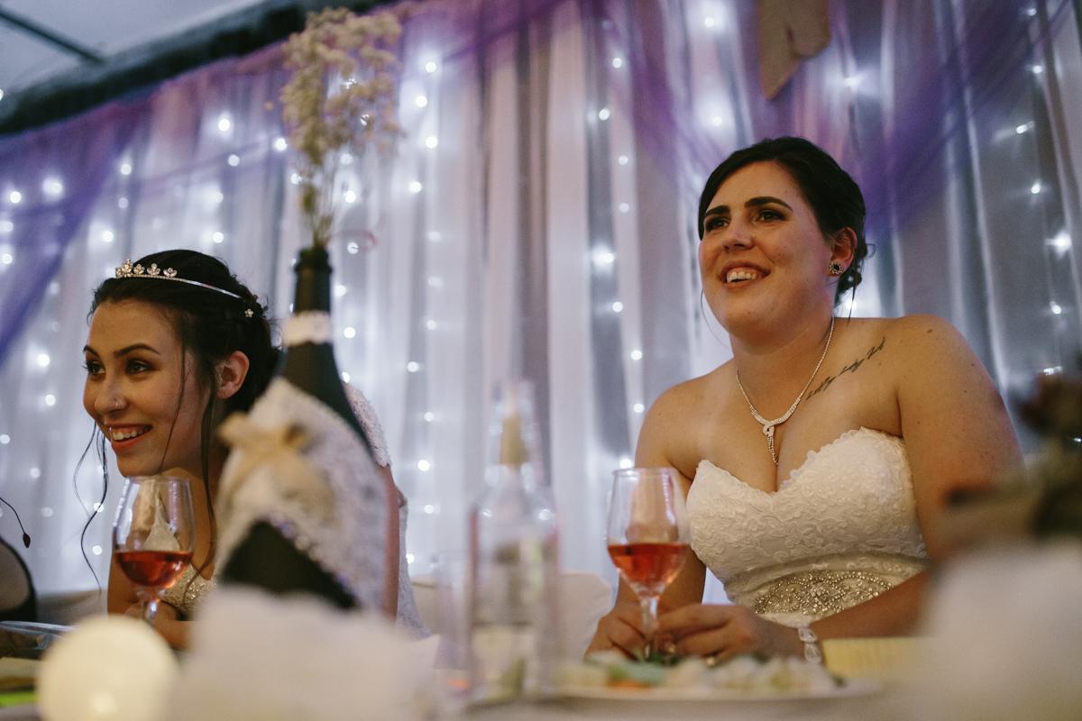 KC Wedding-291-IMG_0063.jpg