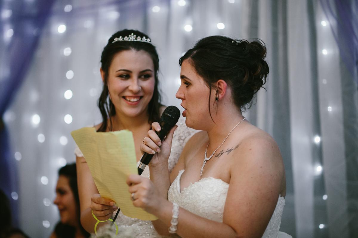 KC Wedding-293-0O0A5397.jpg
