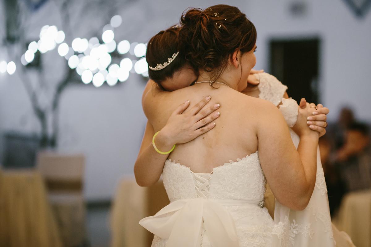 KC Wedding-296-0O0A5418.jpg