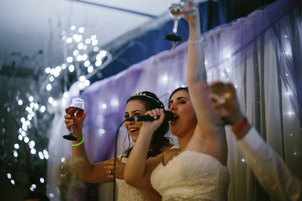 KC Wedding-295-0O0A5412.jpg