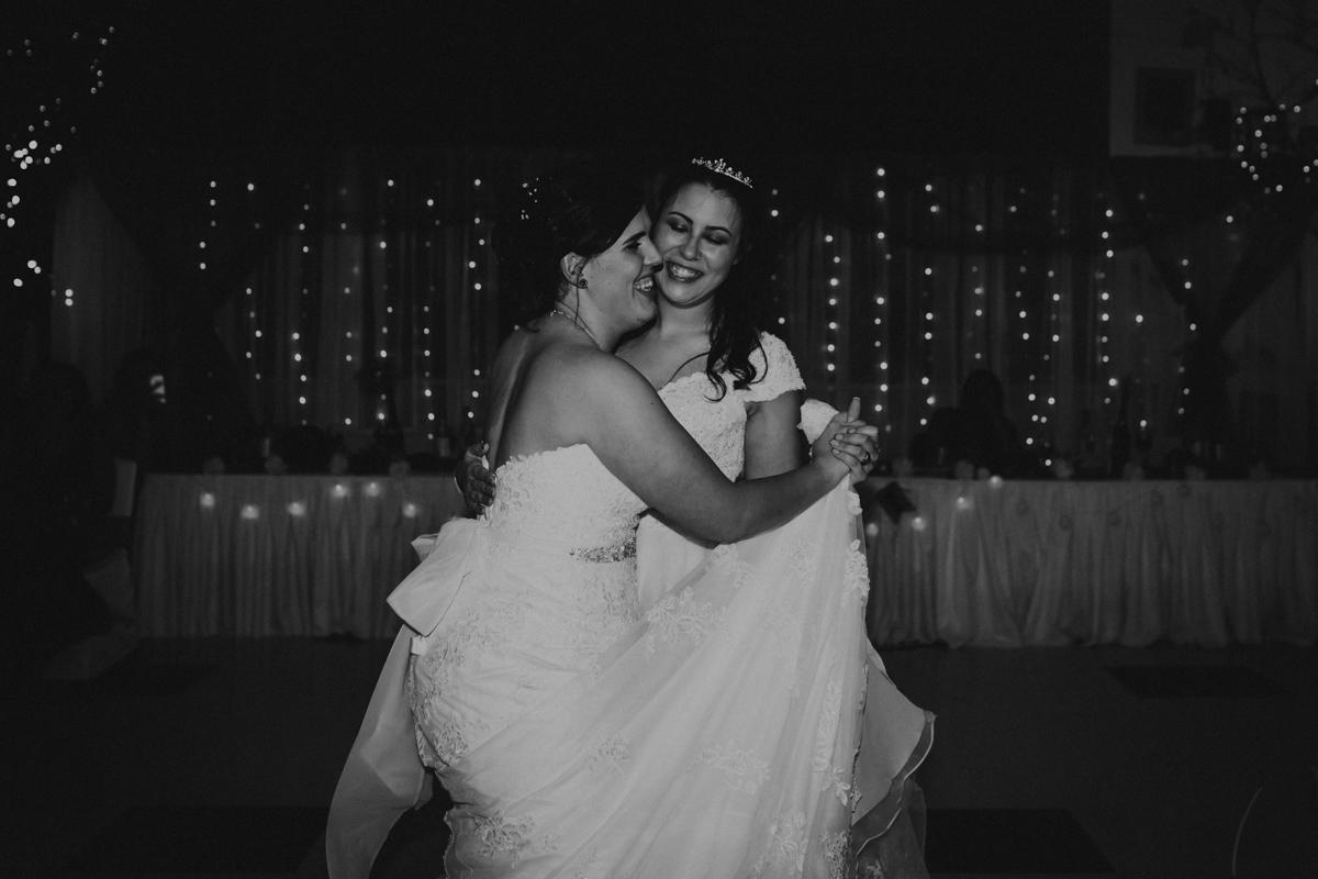 KC Wedding-298-IMG_0493.jpg