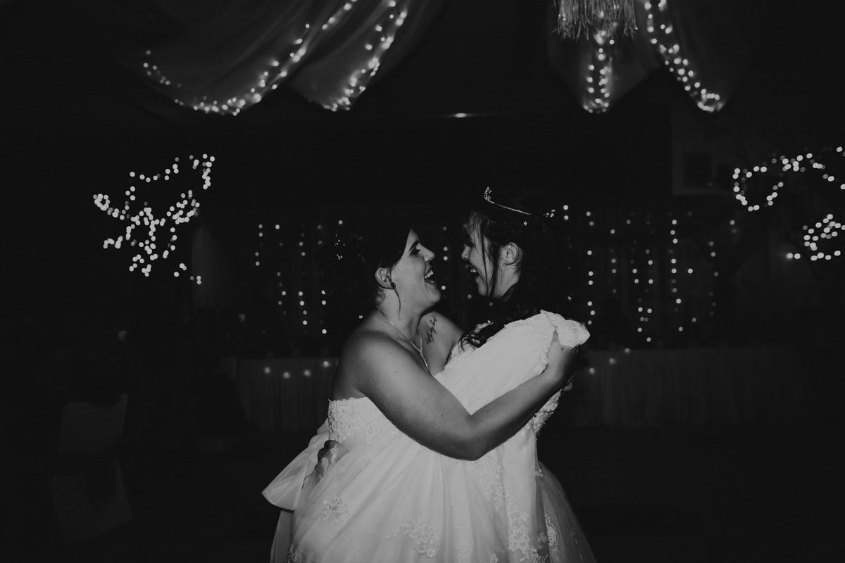 KC Wedding-299-IMG_0505.jpg