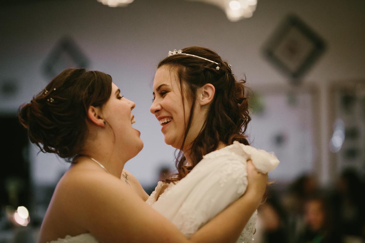 KC Wedding-300-0O0A5427.jpg