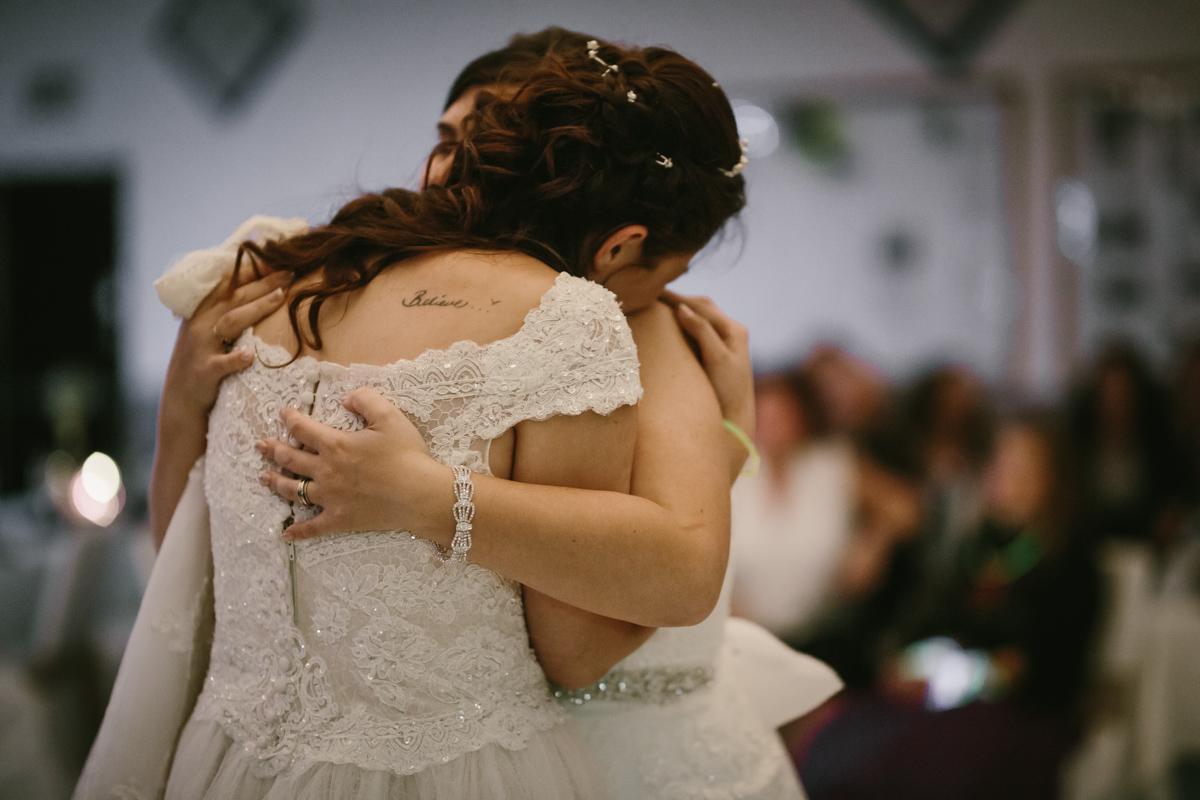 KC Wedding-301-0O0A5428.jpg