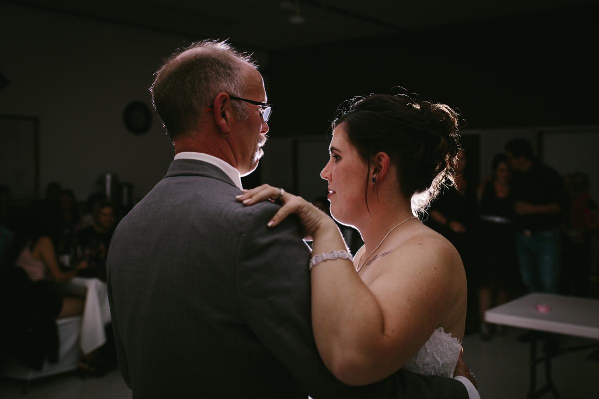 KC Wedding-304-IMG_0540.jpg