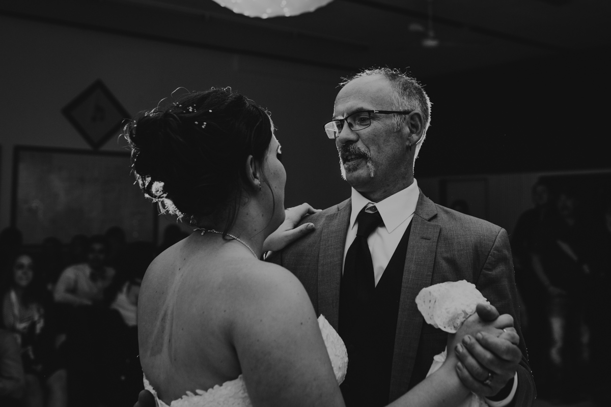 KC Wedding-305-IMG_0543.jpg