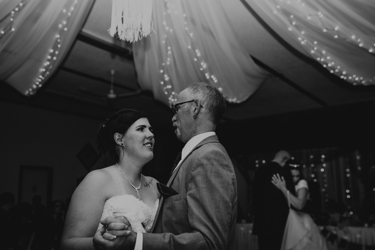 KC Wedding-306-IMG_0575.jpg
