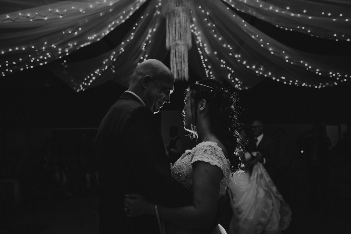 KC Wedding-307-IMG_0551.jpg