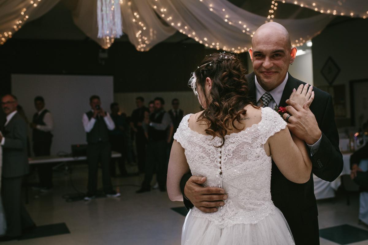 KC Wedding-308-IMG_0560.jpg