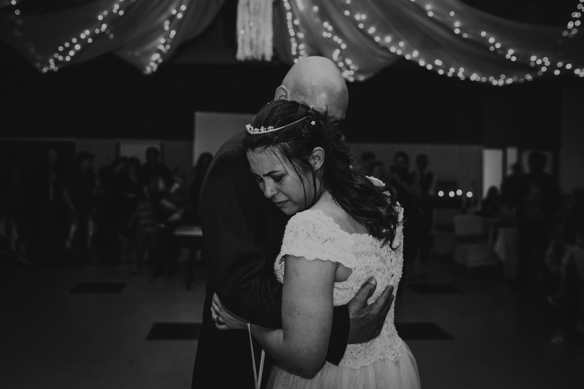 KC Wedding-309-IMG_0567.jpg