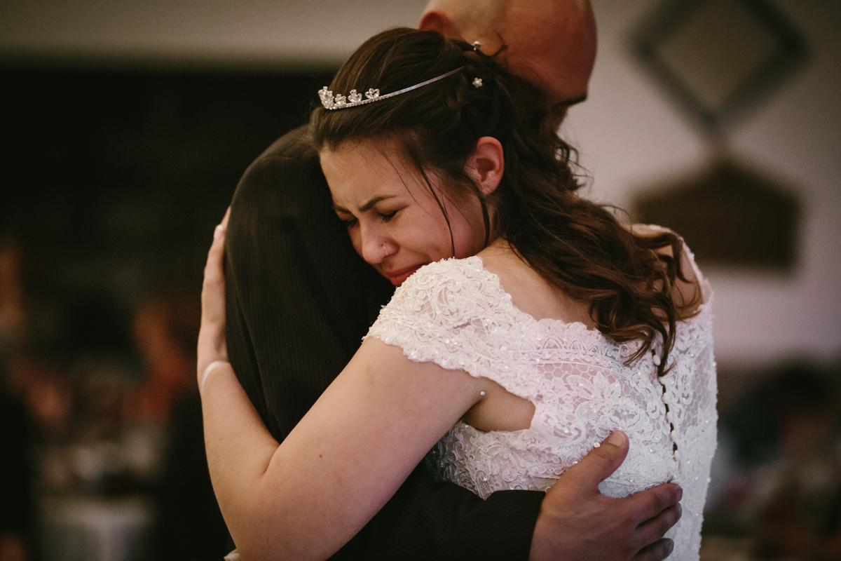 KC Wedding-310-0O0A5441.jpg