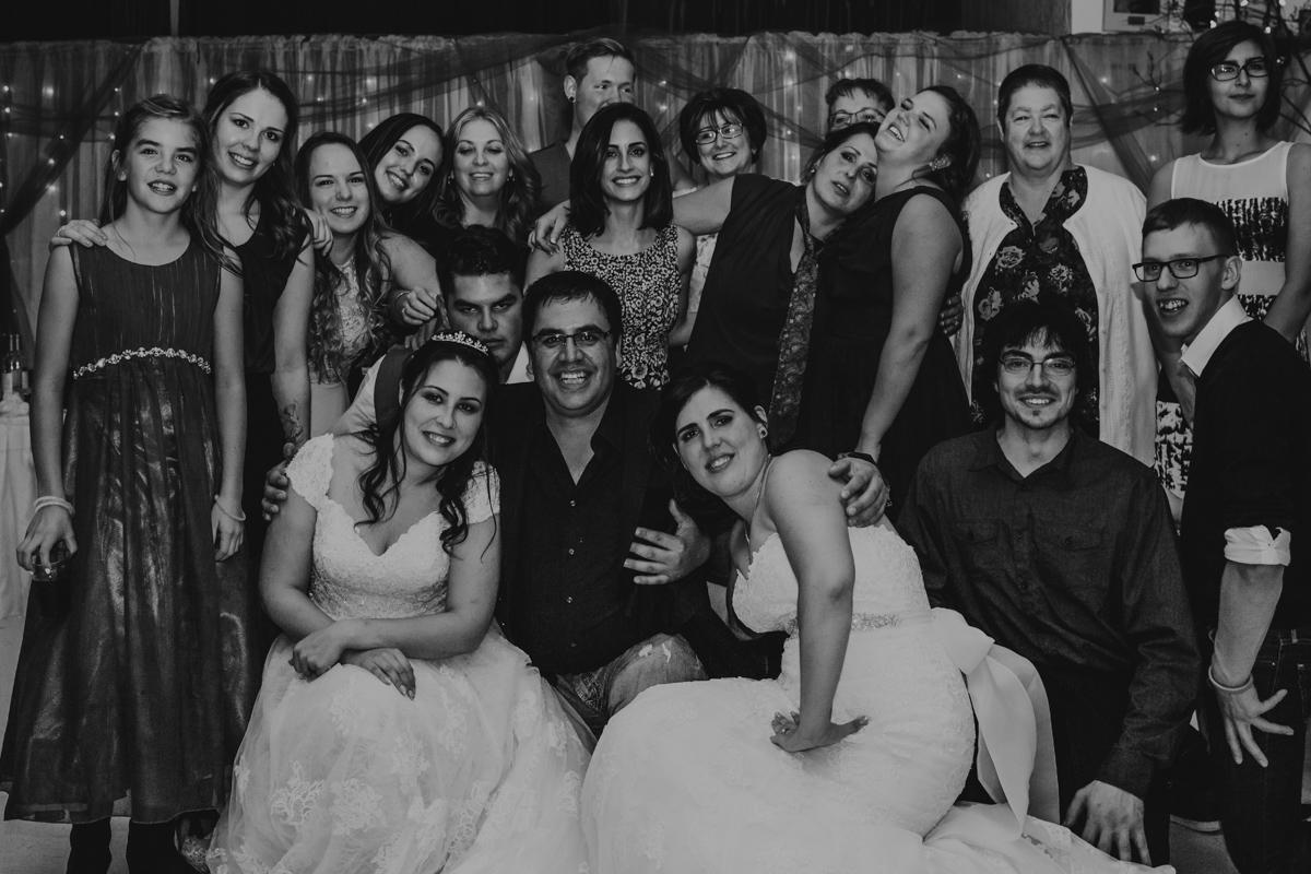 KC Wedding-314-IMG_1676.jpg