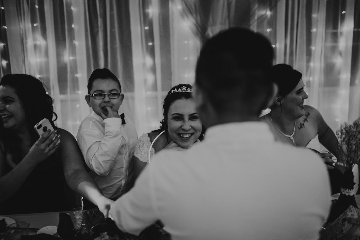 KC Wedding-316-IMG_9781.jpg