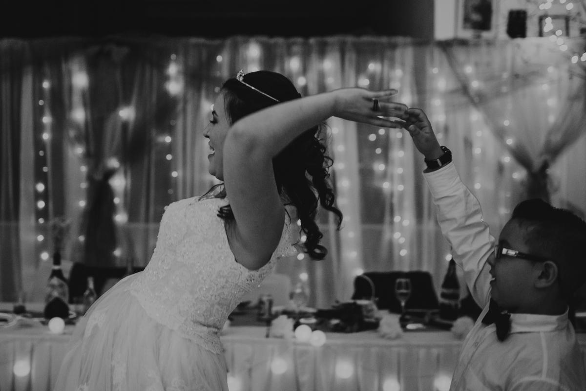 KC Wedding-317-IMG_9853.jpg