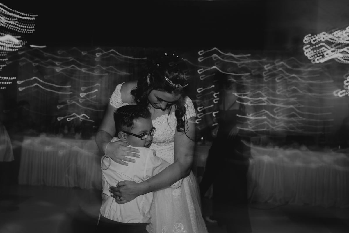 KC Wedding-318-IMG_9859.jpg