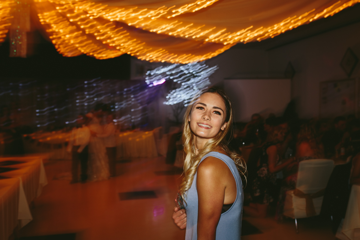 KC Wedding-321-IMG_9926.jpg