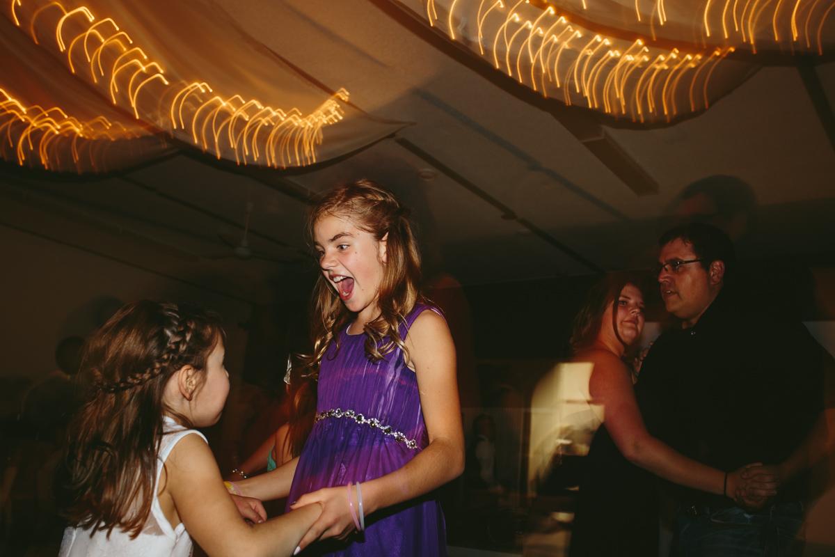 KC Wedding-333-IMG_0961.jpg