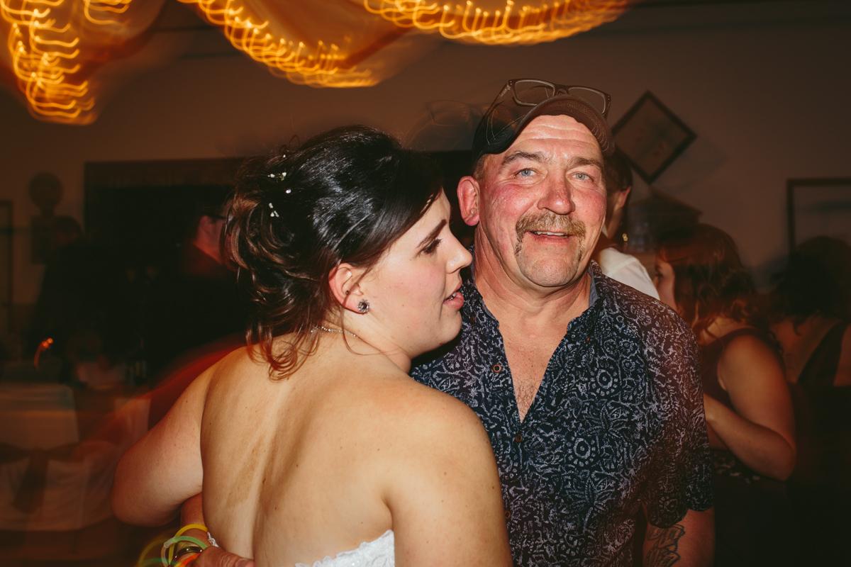 KC Wedding-337-IMG_1077.jpg