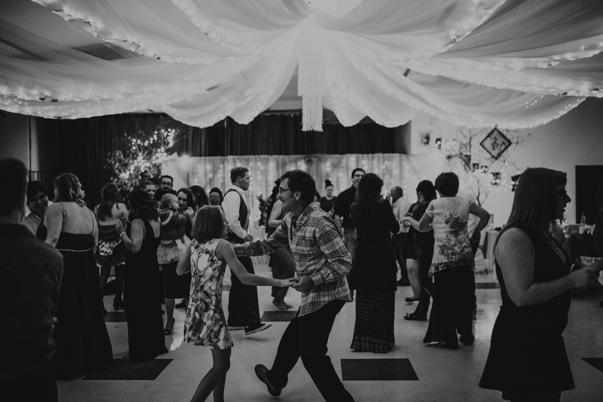 KC Wedding-345-IMG_1307.jpg