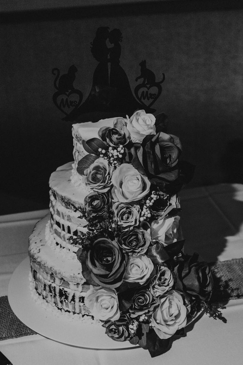 KC Wedding-352-IMG_9433.jpg