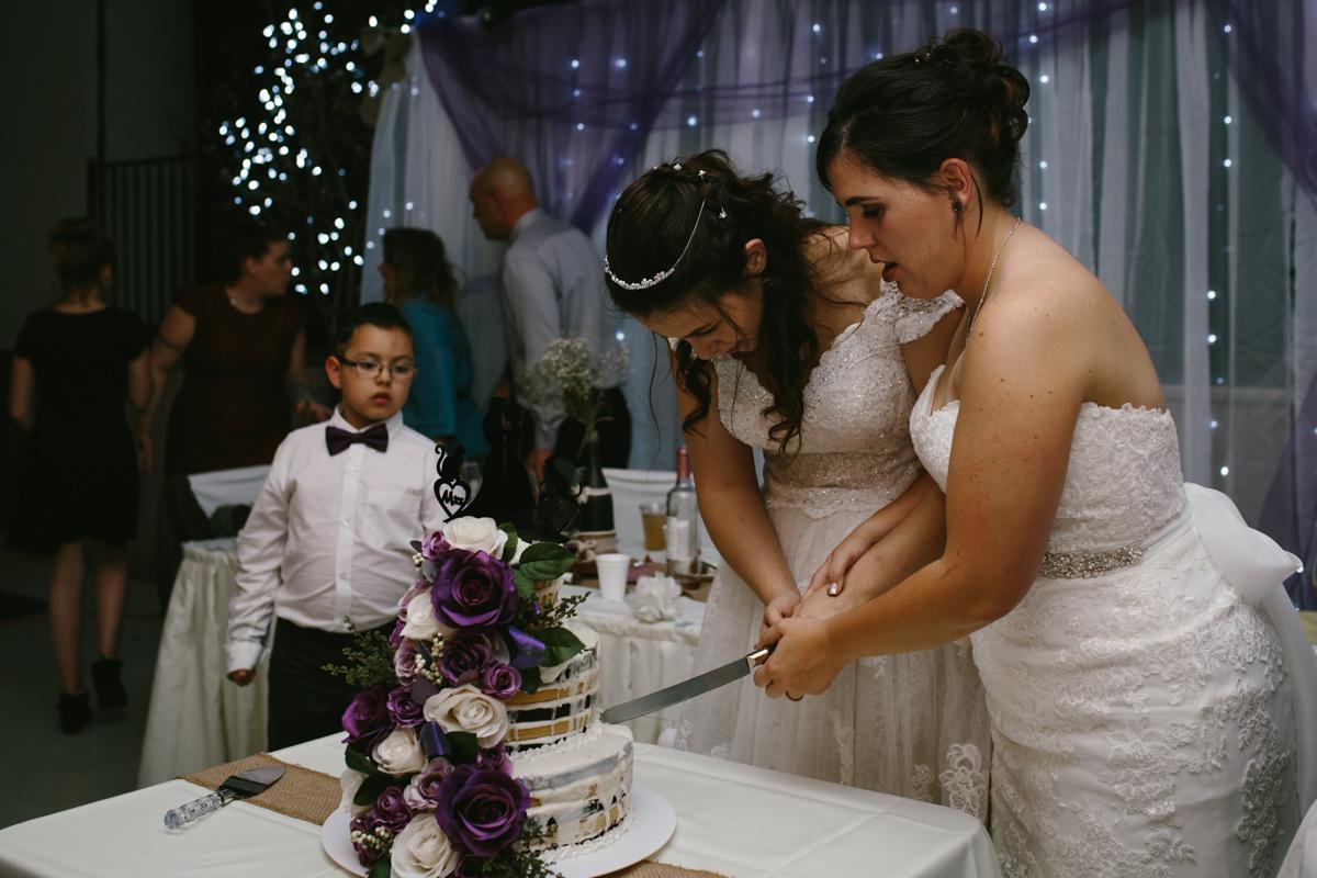 KC Wedding-353-IMG_1427.jpg