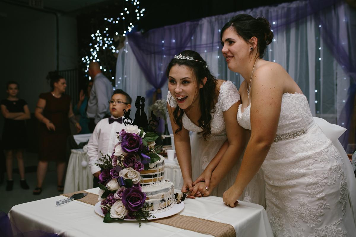KC Wedding-354-IMG_1433.jpg