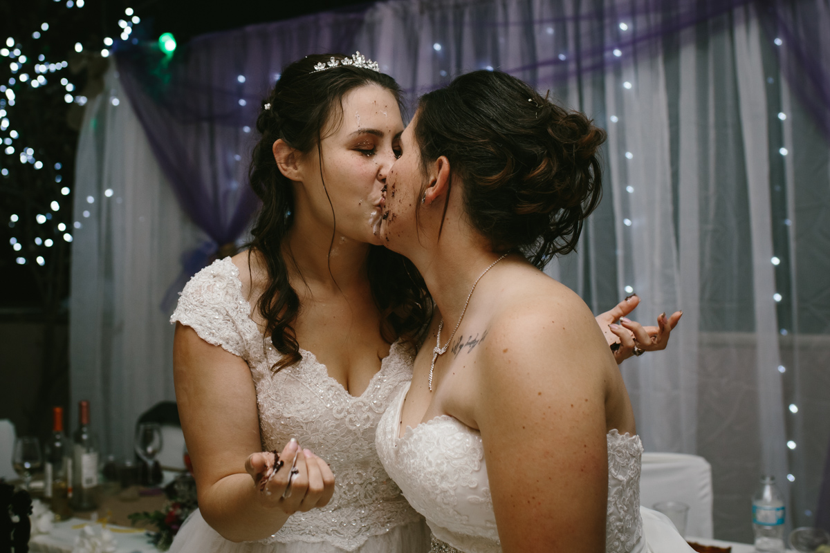 KC Wedding-357-IMG_1455.jpg