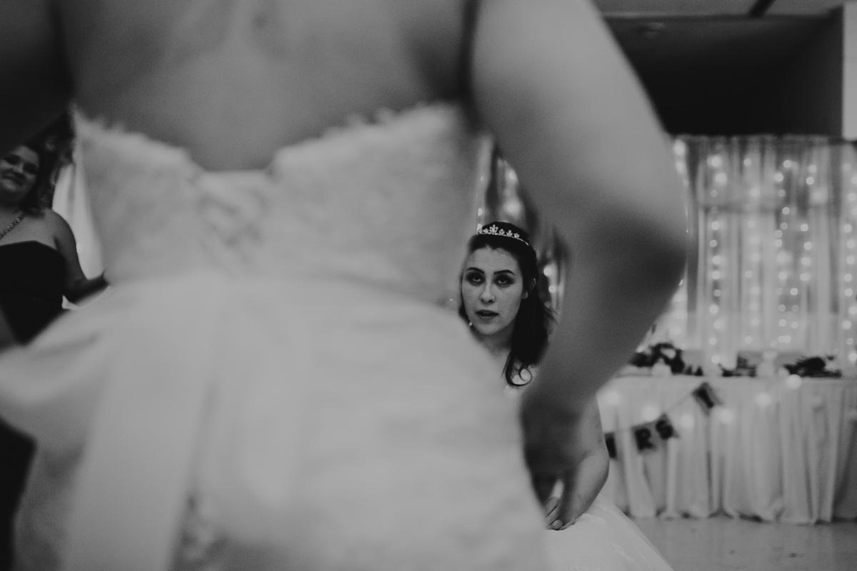 KC Wedding-358-IMG_1492.jpg