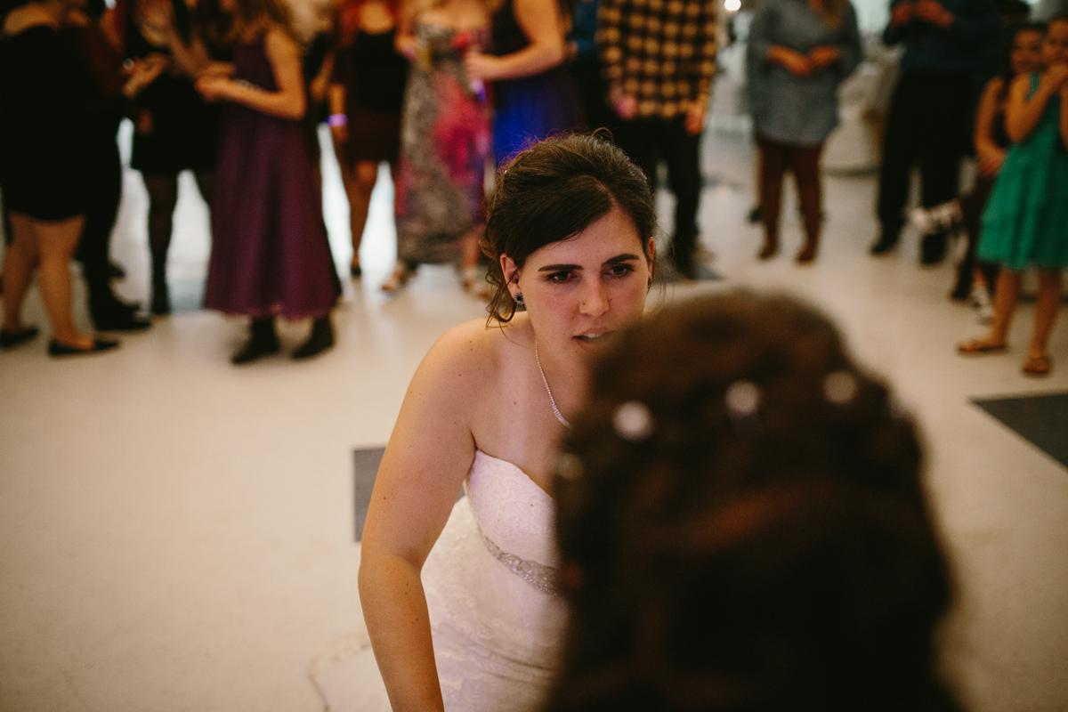 KC Wedding-359-IMG_1505.jpg