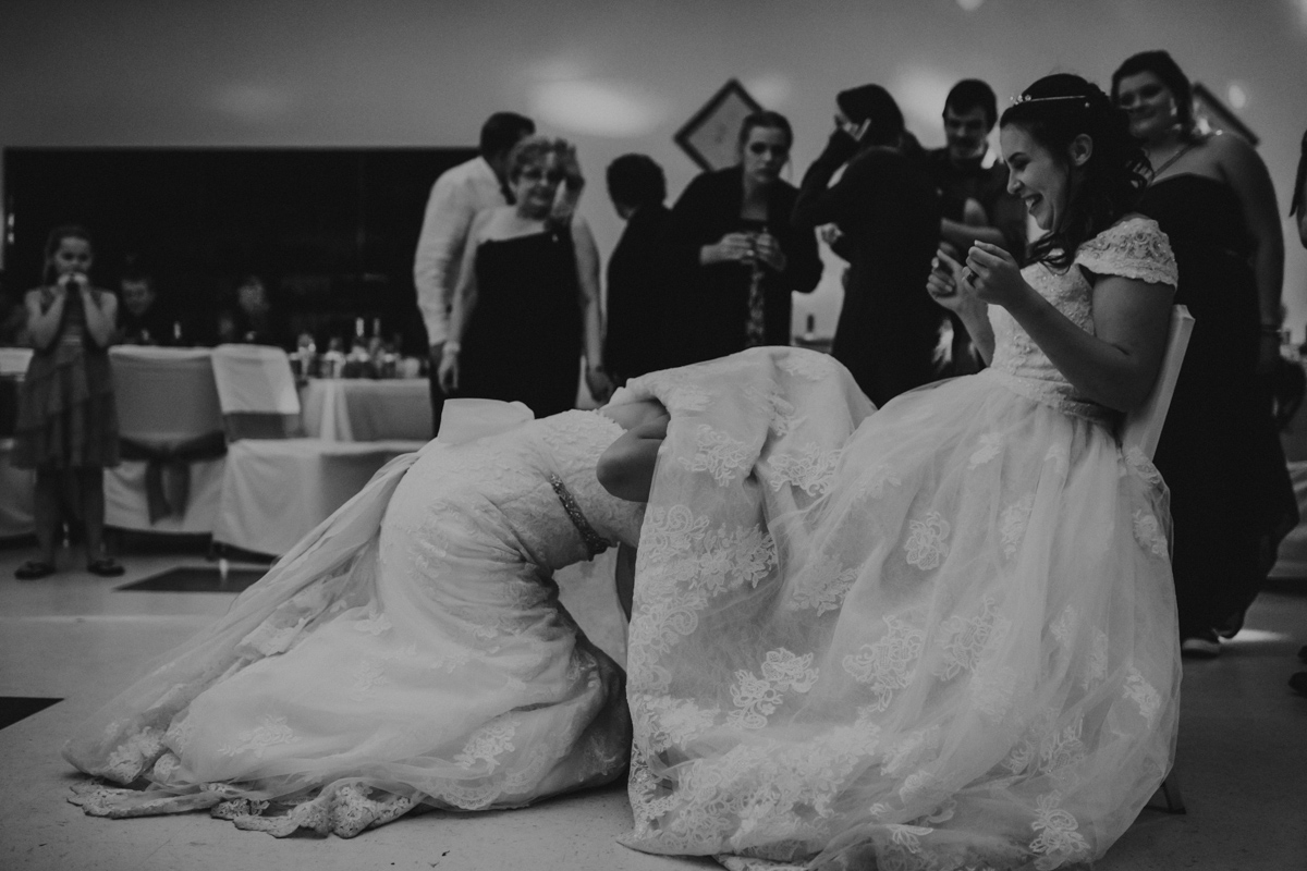 KC Wedding-360-IMG_1512.jpg