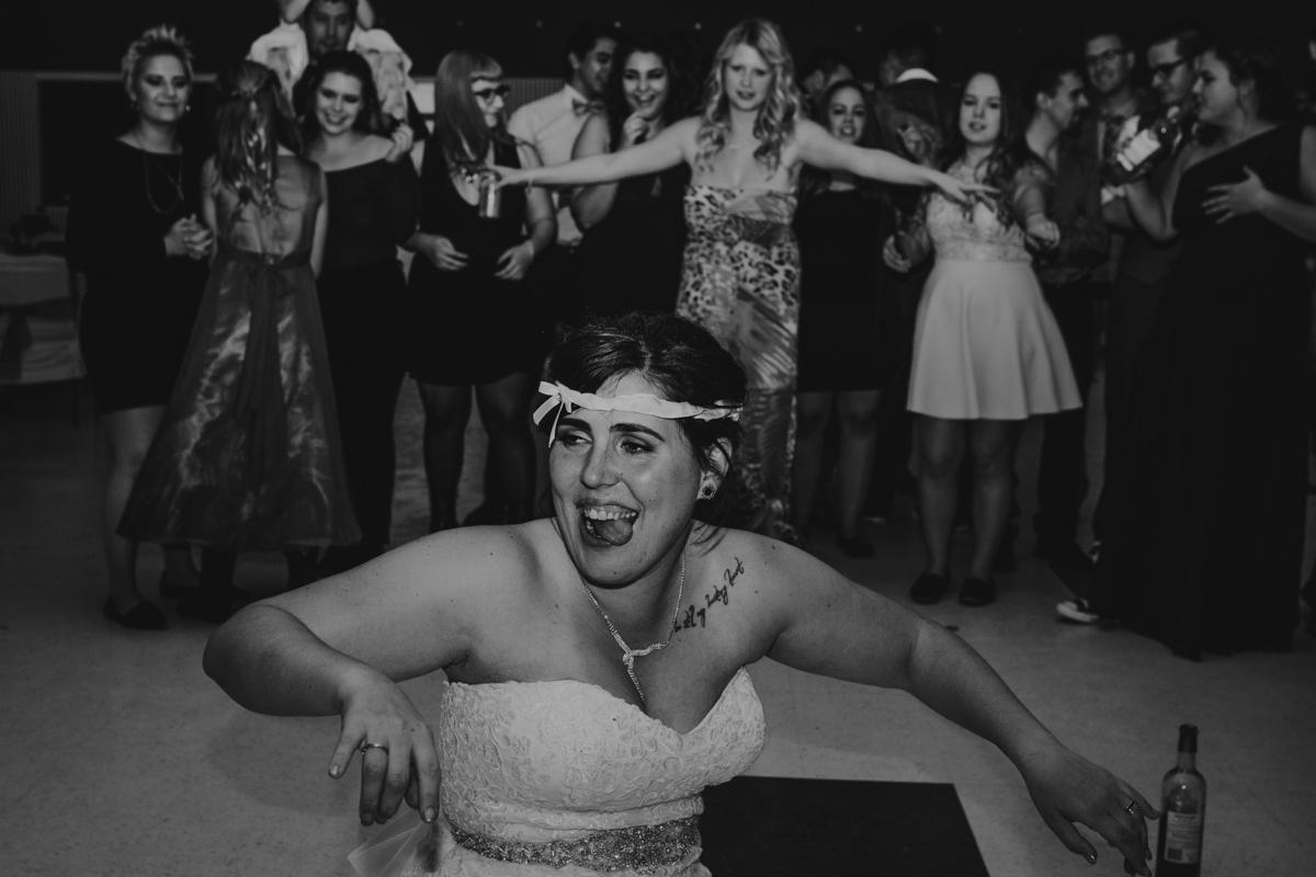 KC Wedding-361-IMG_1526.jpg