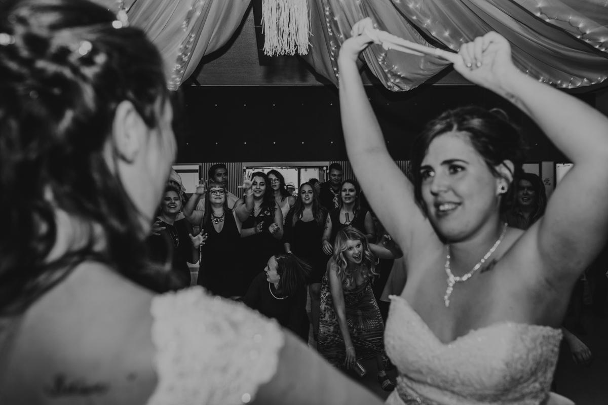 KC Wedding-362-IMG_1532.jpg
