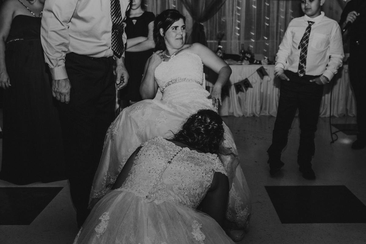 KC Wedding-365-IMG_1539.jpg