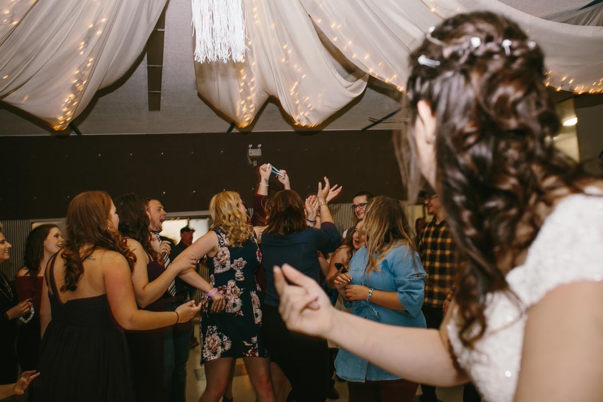 KC Wedding-366-IMG_1549.jpg
